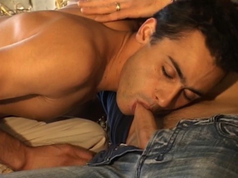 l7924-berryboys-gay-sex-porn-hardcore-videos-twinks-young-guys-minets-jeunes-mecs-made-in-france-stephane-berry-prod-sex-in-normandy-003