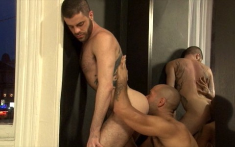 l7788-mistermale-gay-sex-porn-male-butch-hairy-hunks-scruff-muscle-men-studs-naked-sword-undiscovered-004
