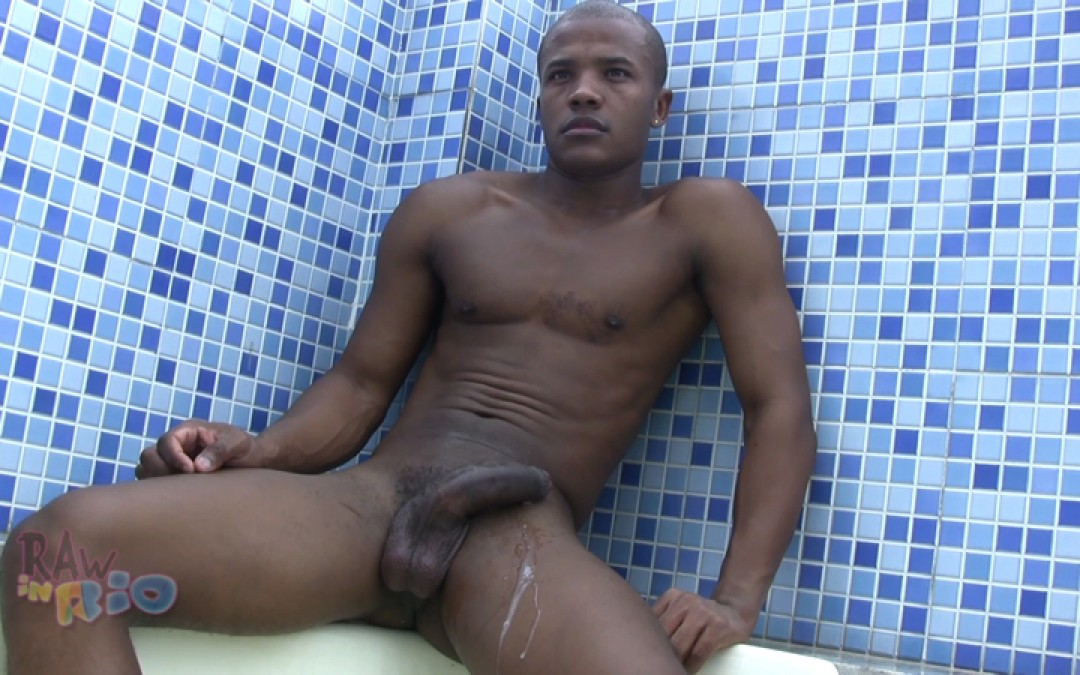 l13168-gay-sex-porn-hardcore-xxx-videos-013