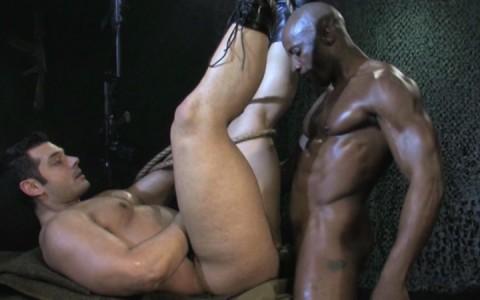 l15014-darkcruising-gay-sex-porn-hardcore-fuck-videos-hard-fetish-bdsm-12