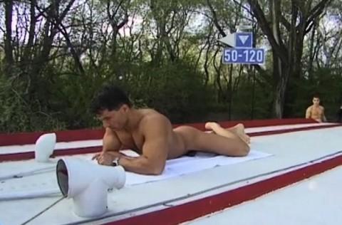 l10706-clairprod-gay-sex-porn-hardcore-videos-twinks-jeunes-mecs-001
