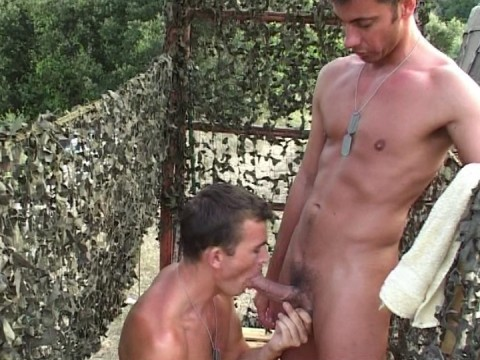 l1835-mackstudio-gay-sex-porn-hardcore-videos-made-in-france-mack-manus-prod-butch-hard-010