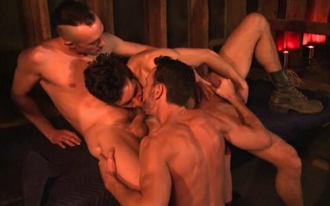 L16322 gay sex porn hardcore fuck videos bbk xxl cocks cum 11