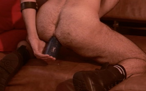 l7470-darkcruising-video-gay-sex-porn-hardcore-hard-fetish-bdsm-bulldog-drilled-007