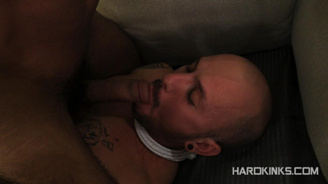 dark-cruising-hard-kinks-gay-porn-hardcore-videos-made-in-spain-bdsm-macho-kinky-bondage-fetish-34