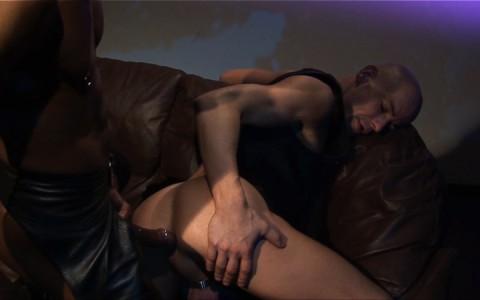 l13065-darkcruising-gay-sex-porn-hardcore-videos-hard-fetish-bdsm-berlin-kinky-007
