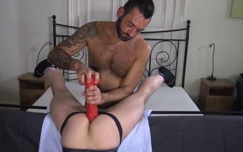 l14854-youngbastards-gay-sex-porn-hardcore-fuck-videos-berlin-german-kerle-hard-sneakers-11