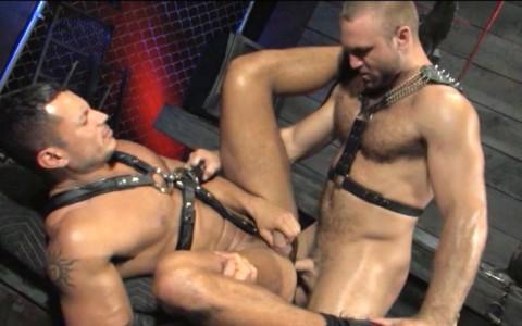 l6832-darkcruising-video-gay-sex-porn-hardcore-hard-fetish-bdsm-raging-stallion-alley-cats-018