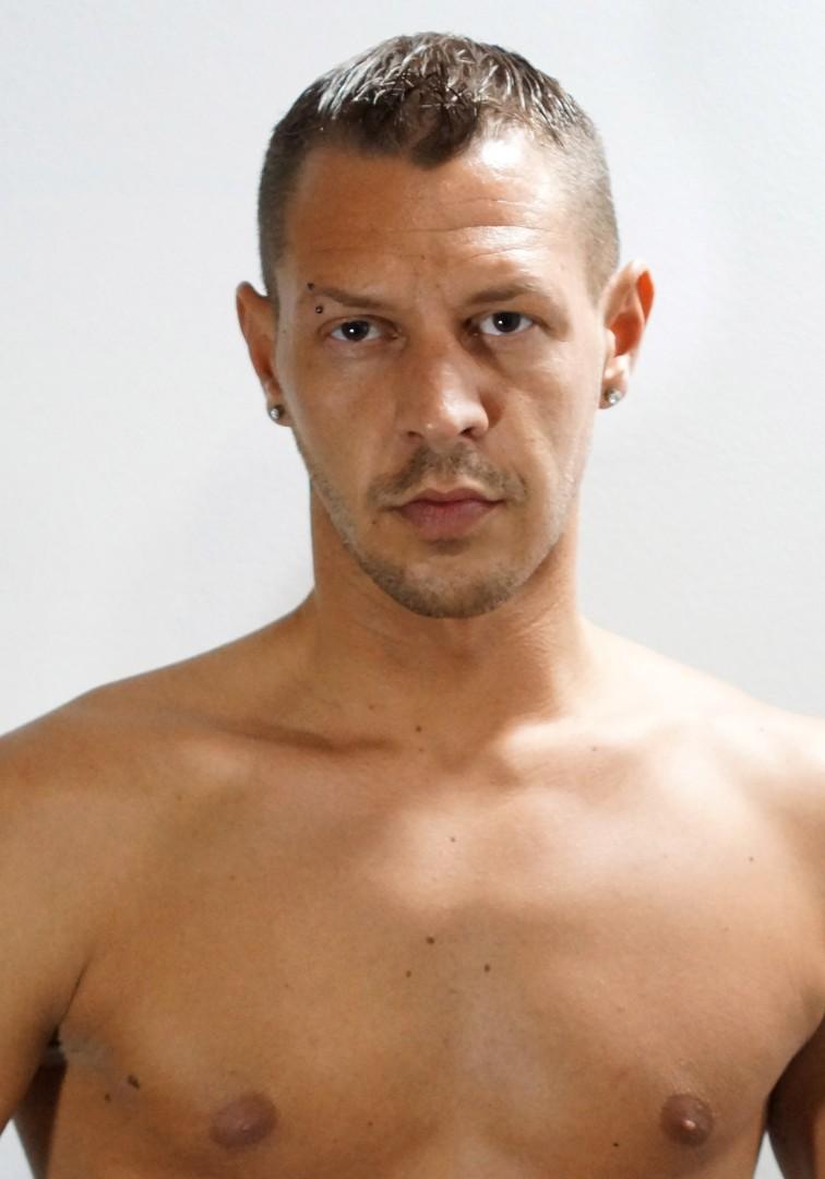 Fabien Dolko