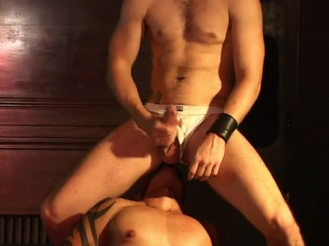l14827-bolatino-gay-sex-porn-hardcore-fuck-videos-06