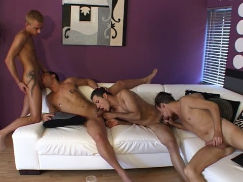 l12469-gay-porn-hardcore-videos-013
