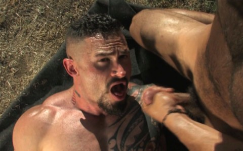 l12864-mistermale-gay-sex-porn-hardcore-videos-butch-hunks-muscles-studs-beefcakes-males-scruff-hairy-tatoo-021
