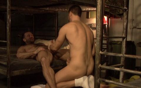 l15739-gay-sex-porn-hardocre-fuck-videos-fetish-bdsm-dark-scruff-hunks-06