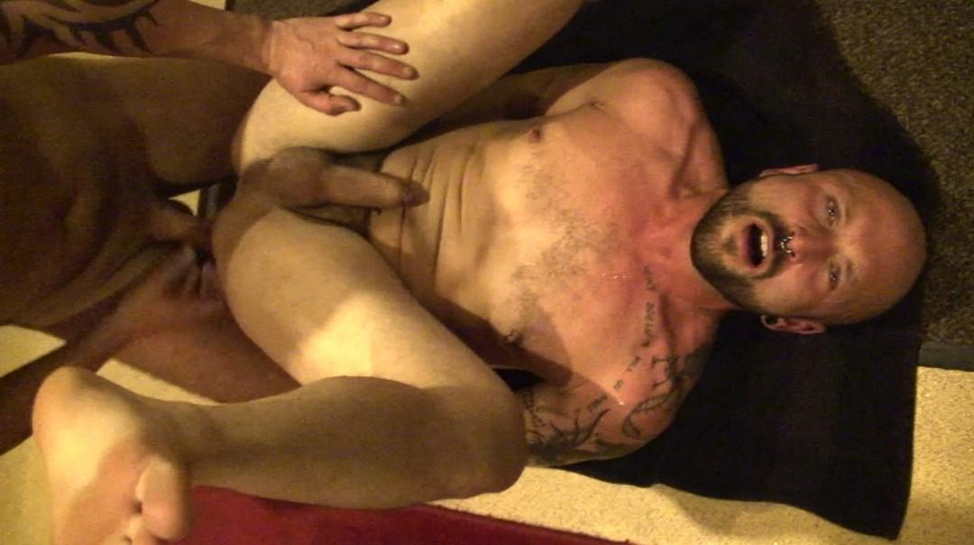 L17894 MISTERMALE gay sex porn hardcore fuck videos bbk macho cum xxl cocks 09