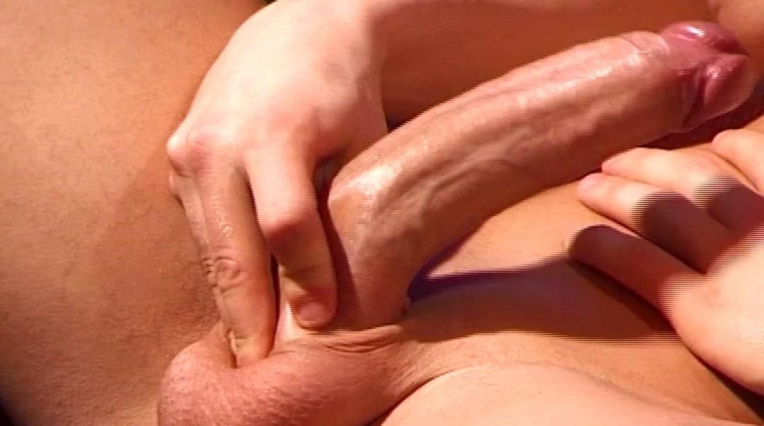 L19322 WURSTFILM gay sex porn hardcore fuck videos geil schwanz spritzz xxl cocks cum load berlin 007