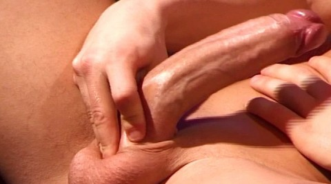L19322 WURSTFILM gay sex porn hardcore fuck videos geil schwanz spritzz xxl cocks cum load berlin 007