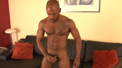 L20562 MISTERMALE gay sex porn hardcore fuck videos butch hairy hunks macho men muscle rough horny studs cum sweat 19033