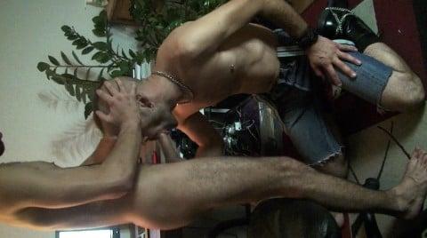 L17931 MISTERMALE gay sex porn hardcore fuck videos bareback rough macho 05