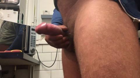L18163 MISTERMALE gay sex porn hardcore fuck videos butch macho men rough kink triga brits lads chavs scallay 011