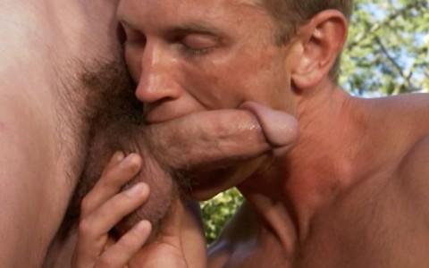 l5722-hotcast-gay-sex-porn-titan-battle-creek-sex-down-011