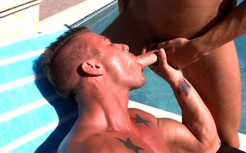 l7825-mistermale-gay-sex-porn-hardcore-videos-studs-muscles-men-hunks-hairy-gods-next-door-studios-doin-it-daily-009