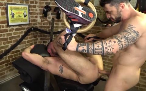l13357-cazzo-gay-sex-porn-hardcore-videos-made-in-berlin-german-geil-fetish-bdsm-039