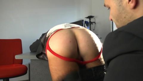 l13652-menoboy-gay-sex-porn-hardcore-videos-ludo-french-france-twinks-005