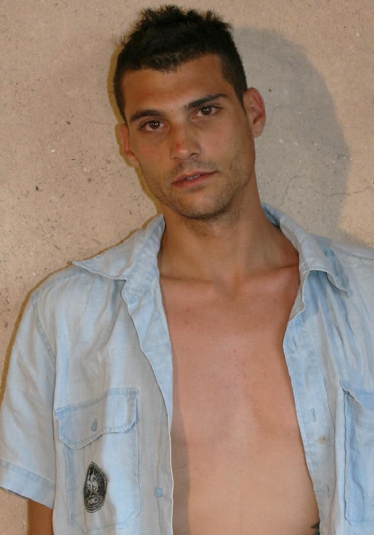 Bastien Jason