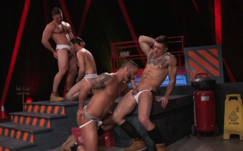 l11531-mistermale-gay-sex-porn-hardcore-videos-butch-scruff-hunk-male-003