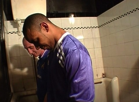 l947-trigamen-gay-sex-porn-hardcore-videos-made-in-uk-brit-scally-skin-sports-chav-triga-films-football-orgy-003
