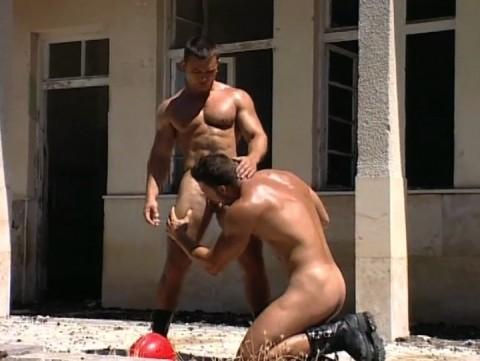 l10487-gay-sex-porn-hardcore-videos-019