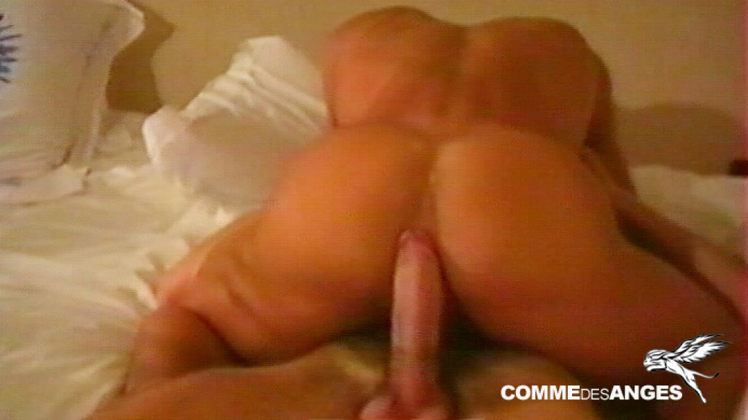 Need cock right now