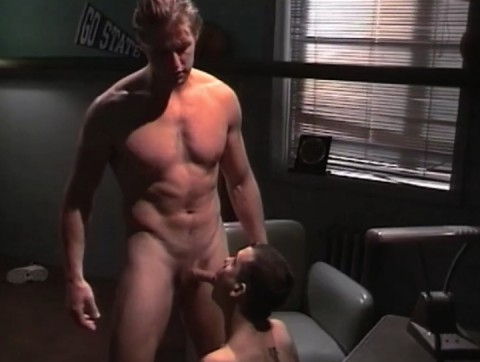 l10564-clairprod-gay-sex-porn-hardcore-videos-twinks-jeunes-mecs-004