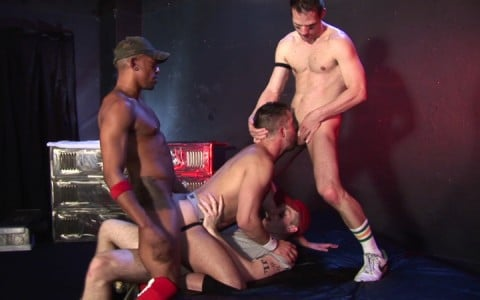 l14105-darkcruising-gay-sex-porn-hardcore-videos-latino-020