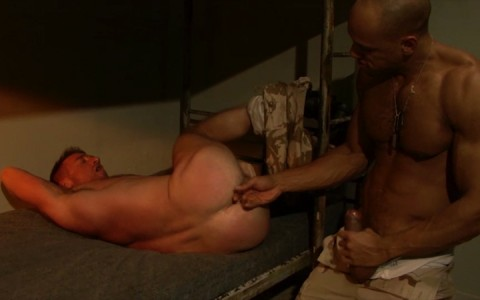l15750-mistermale-gay-sex-porn-hardcore-fuck-videos-butch-macho-hunks-muscle-studs-14
