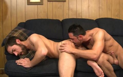 L16279 MISTERMALE gay sex porn hardcore fuck videos males hunks studs hairy beefy men 04