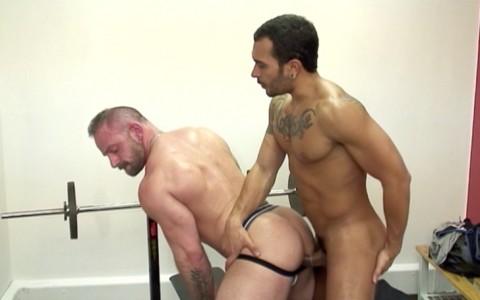 l7308-gay-porn-sex-hardcore-alphamales-rough-trade-019