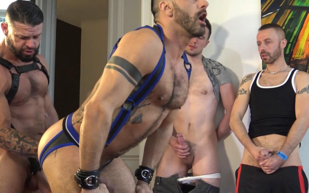 l13355-cazzo-gay-sex-porn-hardcore-videos-made-in-berlin-german-geil-fetish-bdsm-021