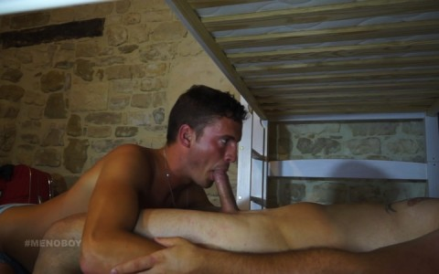 l13784-menoboy-gay-sex-porn-hardcore-fuck-videos-french-france-twinks-minets-08