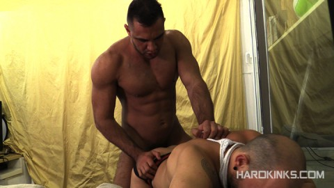 dark-cruising-hard-kinks-gay-porn-hardcore-videos-made-in-spain-bdsm-macho-kinky-bondage-fetish-72