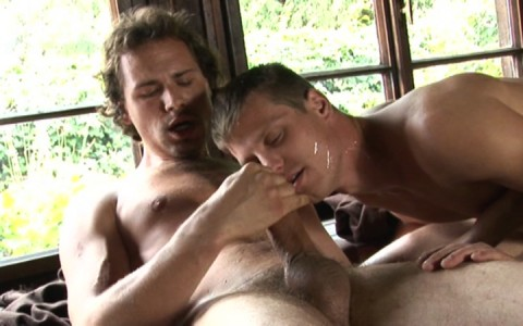 l10553-clairprod-gay-sex-porn-hardcore-videos-jean-noel-rene-clair-productions-made-in-france-twinks-minets-022