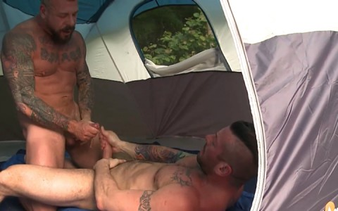 l16311-mistermale-gay-sex-porn-hardcore-fuck-videos-butch-manly-beefy-hairy-studs-hunks-15