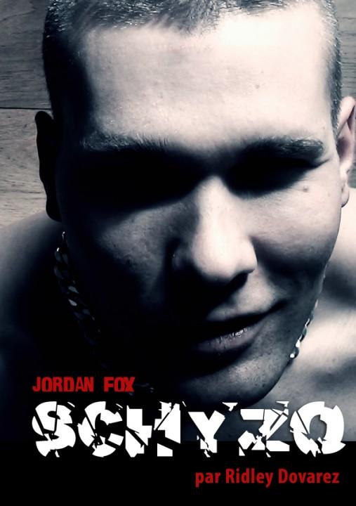Schyzo 1
