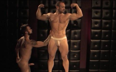 l6854-darkcruising-video-gay-sex-porn-hardcore-hard-fetish-bdsm-raging-stallion-hard-friction-005