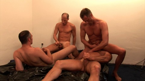 L17943 MISTERMALE gay sex porn hardcore fuck videos bareback rough macho 11