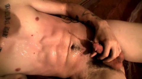 L18190 HOTCAST gay sex porn hardcore fuck videos piss twinks 002