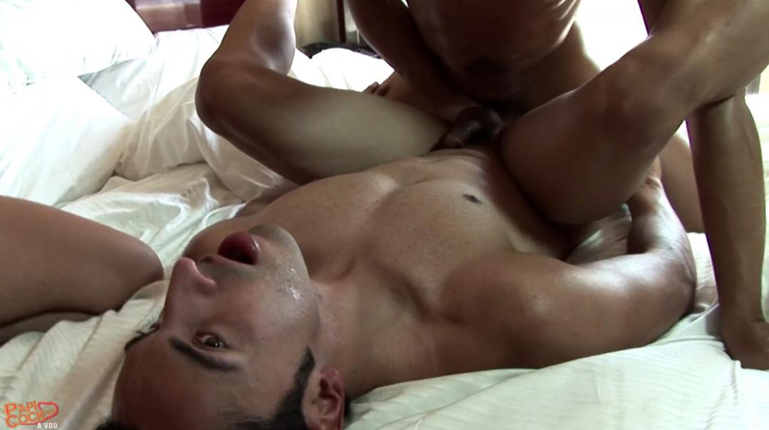 L18275 BOLATINO gay sex porn hardcore fuck videos latino papi 24