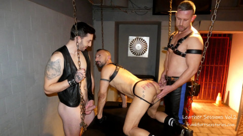 leather sessions vol2 pic0 1