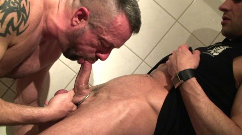 L17899 MISTERMALE gay sex porn hardcore fuck videos bbk macho cum xxl cocks 03