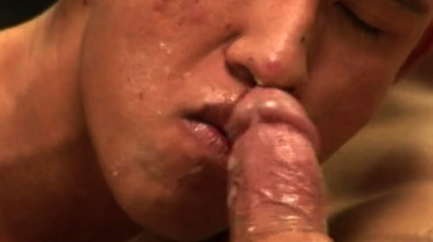 L17236 RAWFUCK gay sex porn hardcore videos twinks bbk bareback cum xxl cocks spunk 15